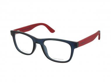 Tommy Hilfiger okviri za naočale - Tommy Hilfiger TH 1314 X3W