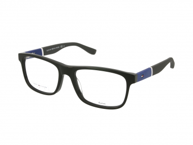 Tommy Hilfiger okviri za naočale - Tommy Hilfiger TH 1282 FMV