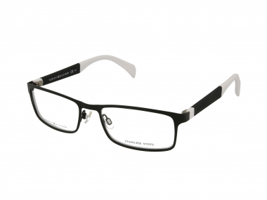Tommy Hilfiger okviri za naočale - Tommy Hilfiger TH 1259 4NL