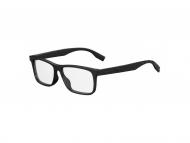 Muške okviri za naočale - Boss Orange BO 0298 807