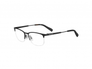 Muške okviri za naočale - Boss Orange BO 0308 003