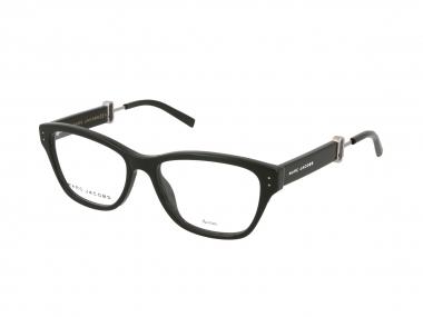 Marc Jacobs okviri za naočale - Marc Jacobs Marc 134 807