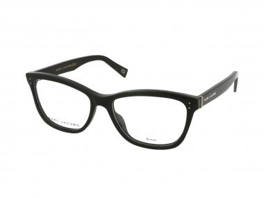 Marc Jacobs okviri za naočale - Marc Jacobs MARC 123 807