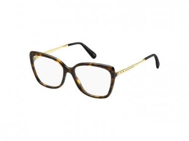 Marc Jacobs okviri za naočale - Marc Jacobs MJ 615 ANT