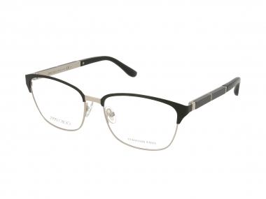 Jimmy Choo okviri za naočale - Jimmy Choo JC192 003