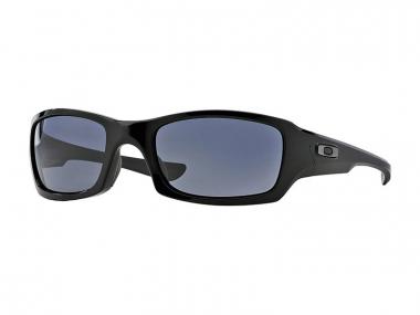 Sunčane naočale - Oakley - Oakley FIVES SQUARED OO9238 923804