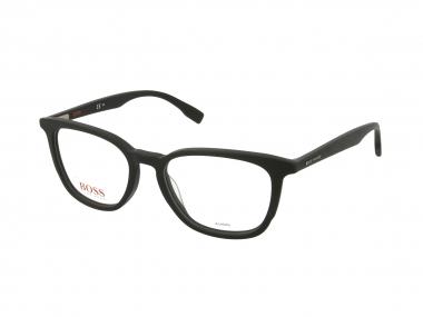 Korekcijske naočale - Boss Orange BO 0302 003