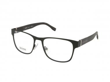 Hugo Boss okviri za naočale - Hugo Boss Boss 0798 QMM