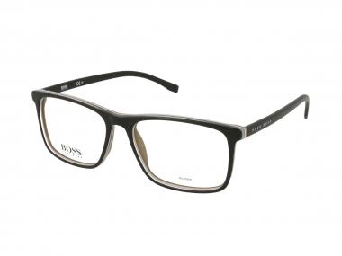 Hugo Boss okviri za naočale - Hugo Boss Boss 0764 QHI