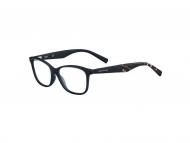 Četvrtasti okviri za naočale - Boss Orange BO 0216 F3B