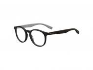 Okviri za naočale - Boss Orange BO 0268 I21
