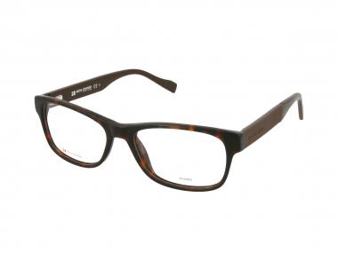 Korekcijske naočale - Boss Orange BO 0084 6S4