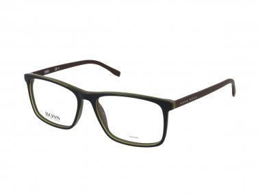 Hugo Boss okviri za naočale - Hugo Boss Boss 0764 QHU