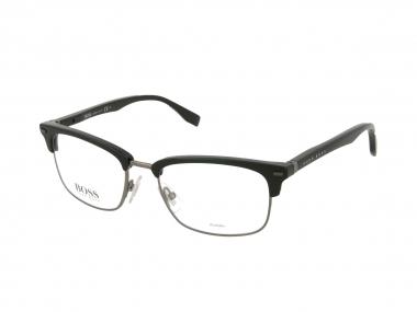 Hugo Boss okviri za naočale - Hugo Boss Boss 0711 W3H