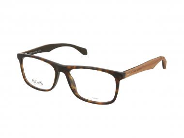 Hugo Boss okviri za naočale - Hugo Boss Boss 0779 RAH