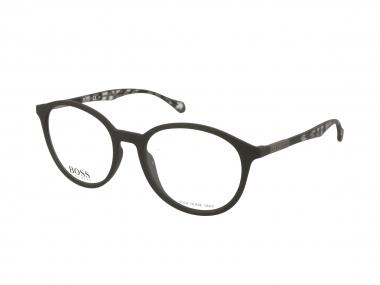 Hugo Boss okviri za naočale - Hugo Boss Boss 0826 YV4