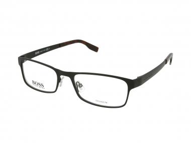Hugo Boss okviri za naočale - Hugo Boss Boss 0516 003