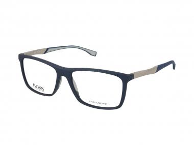 Hugo Boss okviri za naočale - Hugo Boss Boss 0708 H0E