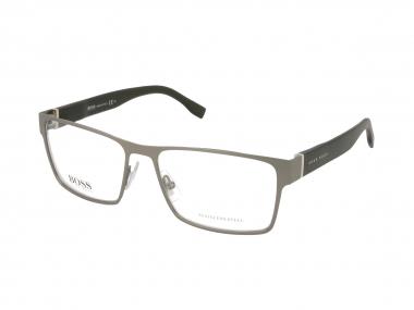 Hugo Boss okviri za naočale - Hugo Boss Boss 0730 K9D