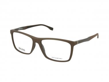 Hugo Boss okviri za naočale - Hugo Boss Boss 0708 HO8