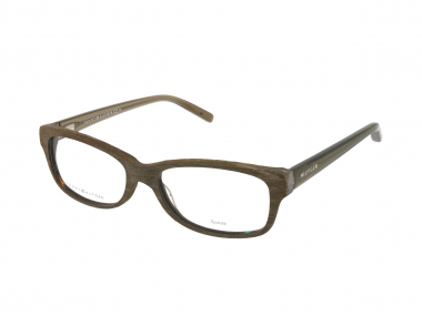 Tommy Hilfiger okviri za naočale - Tommy Hilfiger TH 1018 MXZ