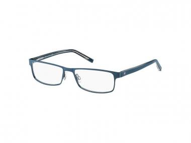 Okviri za naočale - Tommy Hilfiger - Tommy Hilfiger TH 1127 1PR