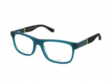 Tommy Hilfiger okviri za naočale - Tommy Hilfiger TH 1282 T94