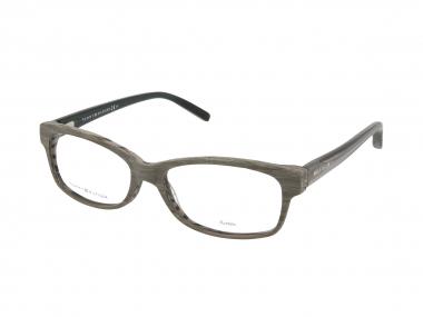 Tommy Hilfiger okviri za naočale - Tommy Hilfiger TH 1018 MXJ