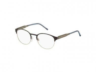 Okviri za naočale - Tommy Hilfiger - Tommy Hilfiger TH 1395 R13