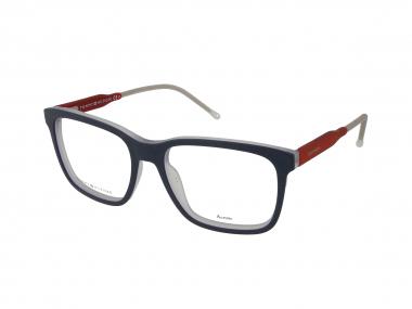 Tommy Hilfiger okviri za naočale - Tommy Hilfiger TH 1392 QRE