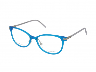 Tommy Hilfiger okviri za naočale - Tommy Hilfiger TH 1398 R30