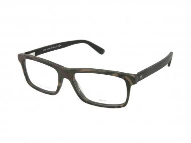 Tommy Hilfiger okviri za naočale - Tommy Hilfiger TH 1328 N7V