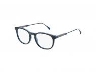 Tommy Hilfiger okviri za naočale - Tommy Hilfiger TH 1384 QEV