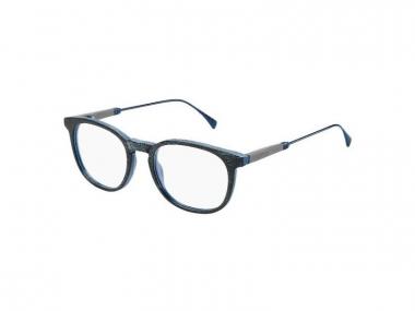 Okviri za naočale - Tommy Hilfiger - Tommy Hilfiger TH 1384 QEV