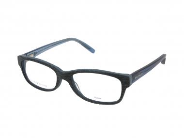 Tommy Hilfiger okviri za naočale - Tommy Hilfiger TH 1018 MY0