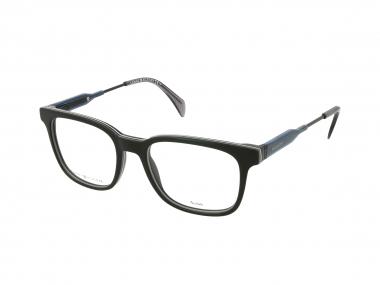 Tommy Hilfiger okviri za naočale - Tommy Hilfiger TH 1351 20D