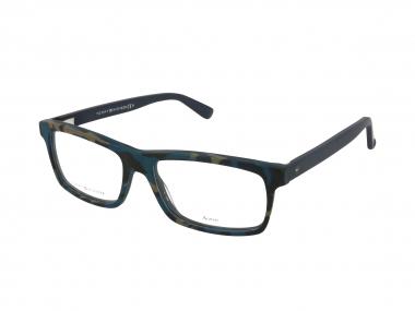 Tommy Hilfiger okviri za naočale - Tommy Hilfiger TH 1328 MZ4