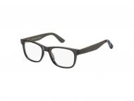 Tommy Hilfiger okviri za naočale - Tommy Hilfiger TH 1314 X3D