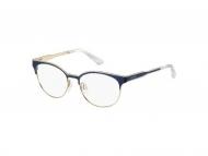 Tommy Hilfiger okviri za naočale - Tommy Hilfiger TH 1359 K20