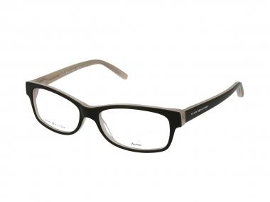 Tommy Hilfiger okviri za naočale - Tommy Hilfiger TH 1018 HDA