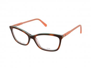 Tommy Hilfiger okviri za naočale - Tommy Hilfiger TH 1318 VN4