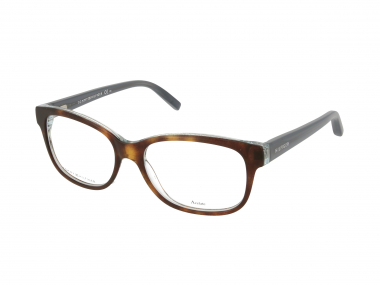 Tommy Hilfiger okviri za naočale - Tommy Hilfiger TH 1017 MK5