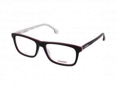 Pravokutni okviri za naočale - Carrera Carrera 1106/V 807