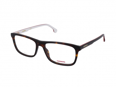Pravokutni okviri za naočale - Carrera Carrera 1106/V 086