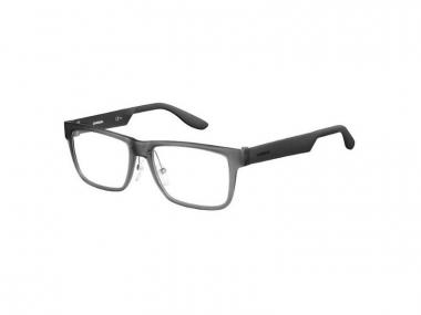 Korekcijske naočale - Carrera CA5534 MVE