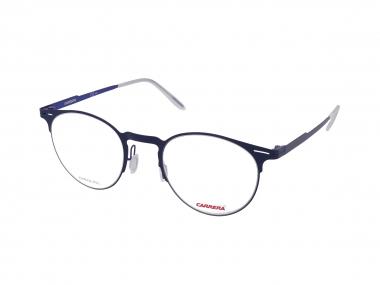 Okrugli okviri za naočale - Carrera CA6659 VBM