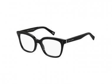 Marc Jacobs okviri za naočale - Marc Jacobs Marc 122 807