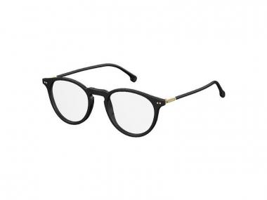 Panthos / Tea cup okviri za naočale - Carrera CARRERA 145/V 2M2
