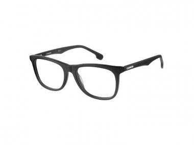 Četvrtasti okviri za naočale - Carrera CARRERA 5544/V 003
