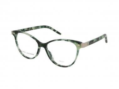 Marc Jacobs okviri za naočale - Marc Jacobs MARC 20 U1S
